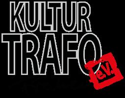 Kulturtrafo Frechen e.V.